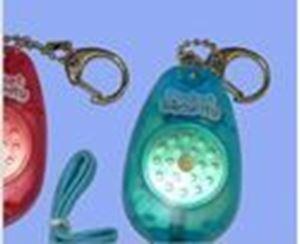 Obrázok Osobný vreckový alarm